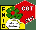 FNIC - CGT